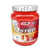 Osteo Ulra GelDrink 600g de Amix Nutrition