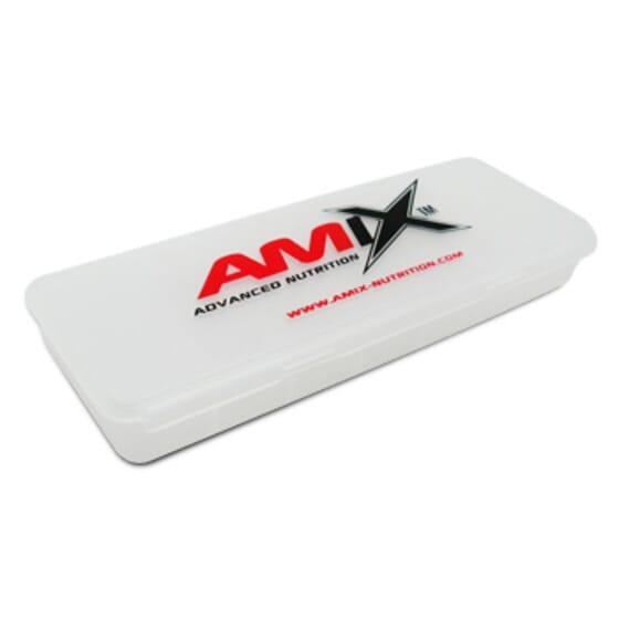 Caixa De Comprimidos Amix Nutrition da Amix Nutrition