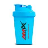 SHAKER AMIX NUTRITION 400ml - AMIX NUTRITION