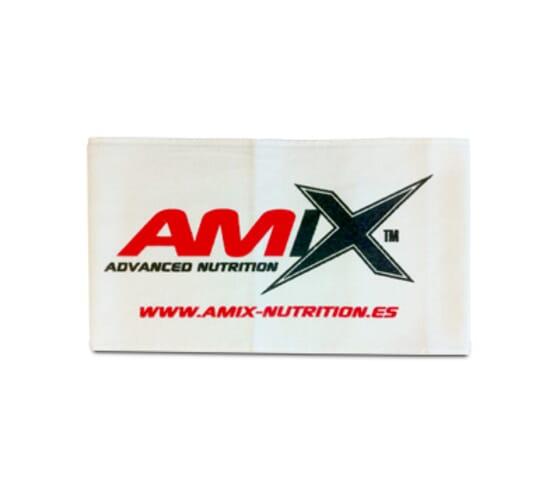 Toalha Amix Nutrition da Amix Nutrition