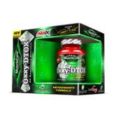 Oxxy-Dtox 100 Caps da Amix Nutrition