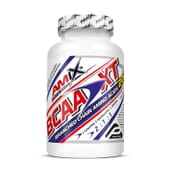 Bcaa-Xt 120 Caps de Amix Performance