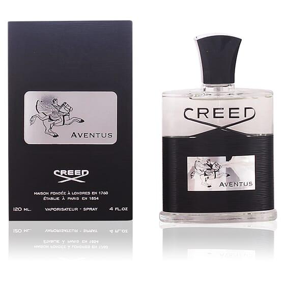 Aventus EDT Vaporizador 120 ml da Creed