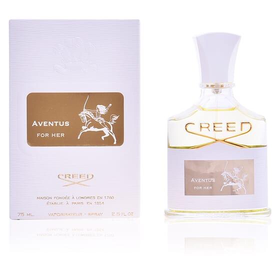 Aventus For Her EDP Vaporizador 75 ml da Creed