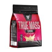 True-Mass 1200 - 4,73 Kg da Bsn