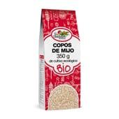 Copos De Mijo Bio 350g de El Granero Integral