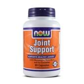 Joint Support 90 Caps de Now Foods