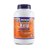 KELP POWDER 227g de Now Foods