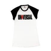T-Shirt Universal Mulher da Universal Nutrition