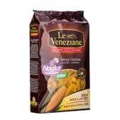 Le Veneziane Eliche Espirales Sin Gluten Noglut 250g de Santiveri
