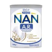 Nestle Nan A.R 800g da Nestle Nan