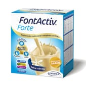 Fontactiv Forte 14 x 30g de Fontactiv