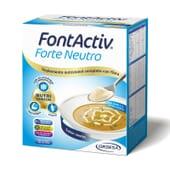 Fontactiv Forte Neutro 10 x 30g de Fontactiv