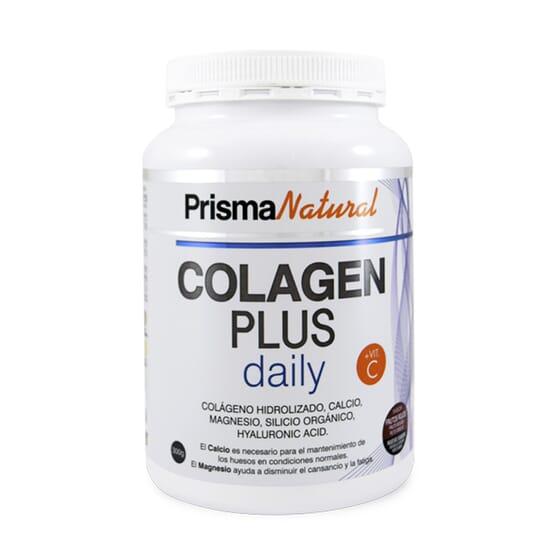 Colagen Plus Daily 300g da Prisma Natural