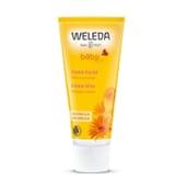 Creme Facial De Calêndula 50 ml da Weleda