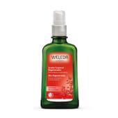 Aceite Regenerador de Granada 100 ml de Weleda