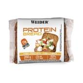 Protein Bread 250g da Weider