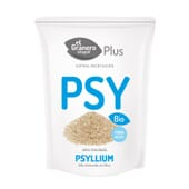PSYLLIUM BIO 150g
