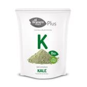 Kale Bio 200g da El Granero Integral