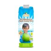 Agua De Coco Bio 330ml de Dr Goerg
