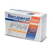 Fm Sabor Laranja 20 X4,6g da Recuperation