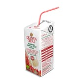 BEBIDA DE QUINUA REAL Y ARROZ 200ml - QUINUA REAL