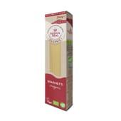Espaguetis De Arroz Y Quinua Real 250g da Quinua Real
