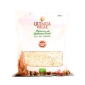 Quinoa Inflada Quinua Real 100g de Quinua Real