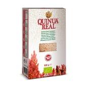 Quinua Real Grano 500g de Quinua Real