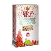 Grano Tres Colores Quinua Real 500g da Quinua Real