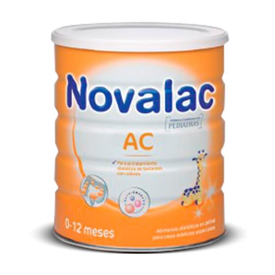 NOVALAC AC 1 - 800 g - NOVALAC