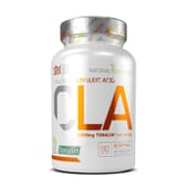 Cla Tonalin 90 Softgels da Starlabs Nutrition