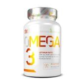 Omega 3 90 Softgels da Starlabs Nutrition