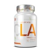 CLA 90 Softgels de Starlabs Nutrition