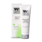 VR6 MASCARILLA CAPILAR ANTICAIDA 250ml de VR6 Definitive Hair