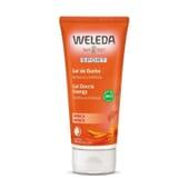 Arnica Gel Doccia Sport 200 ml di Weleda