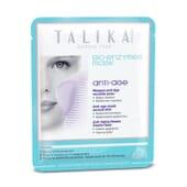 Bio Enzymes Mask Anti-Age 1 Und da Talika
