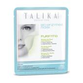 Bio Enzymes Mask Purifying 1 Ud de Talika