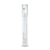 Eye Detox Specifico Pelli Opache E/O Scure 15 ml di Talika