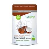 Agua De Coco Bio 200g da Biotona