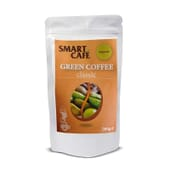 CAFE VERDE CLASICO ORGANICO 200g - DRAGON SUPERFOODS