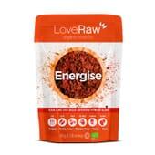Energise 150g da LoveRaw