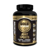 JOINT SPORTS 60 Capsules - GOLD NUTRITION