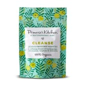 CLEANSE 100g - PRIMROSE KITCHEN