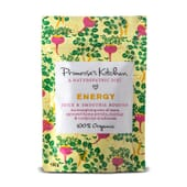 Energy 100g da Primrose´s Kitchen
