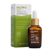 Factor G Renew Sérum Anti-Envelhecimento 30 ml da Sesderma