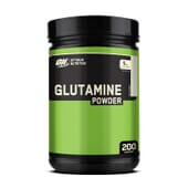 Glutamine Powder 1,05 Kg da Optimum Nutrition