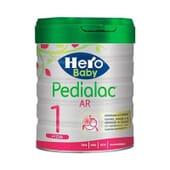 PEDIALAC AR 800 g - HERO BABY PEDIALAC