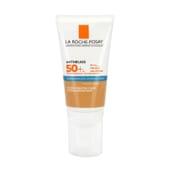 Anthelios Xl SPF 50+ Creme Bb Com Cor Conforto 50 ml da La Roche Posay