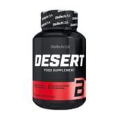 Desert 100 Caps de Biotech Usa